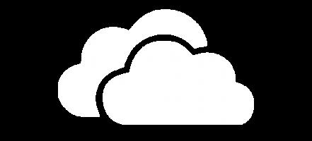 cloud-blanco