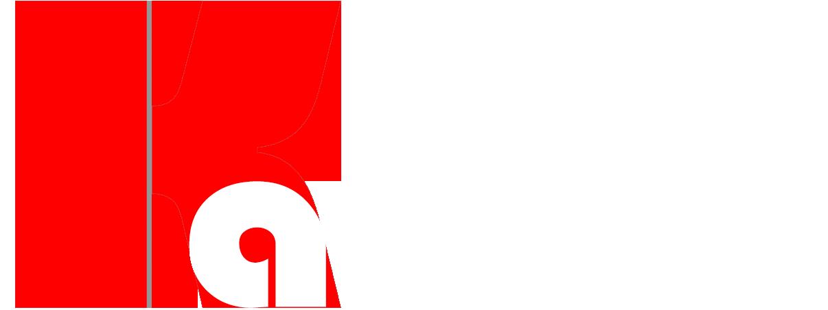 Kazem